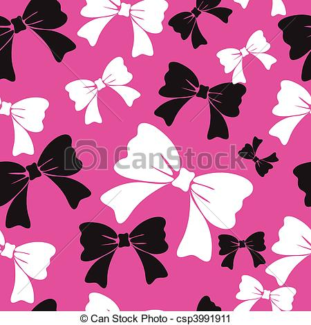 Emo clipart butterfly #6