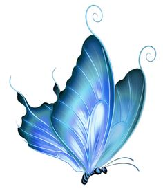 Emo clipart butterfly #8