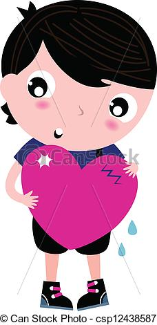Emo clipart cute White Boy Cute white Cute