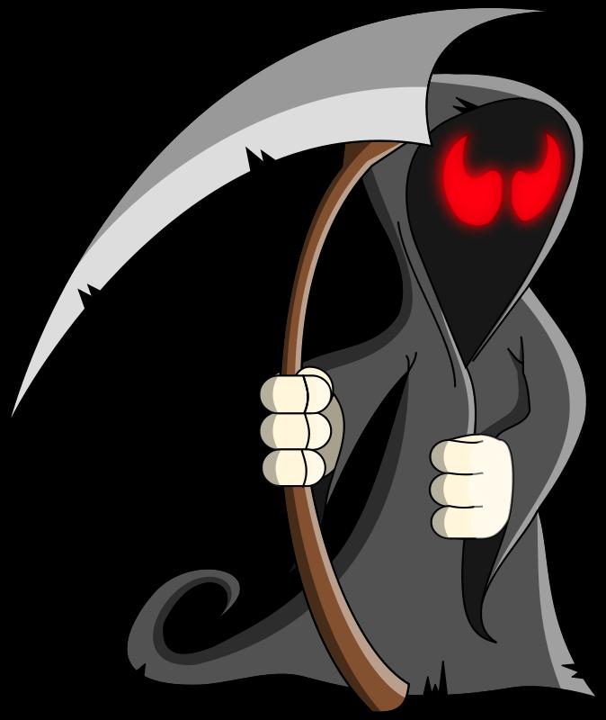 Reaper clipart tool Use Download  Reaper Domain