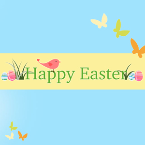 Emo clipart happy easter Dubai Chocolate Emotion Easter Dhabi
