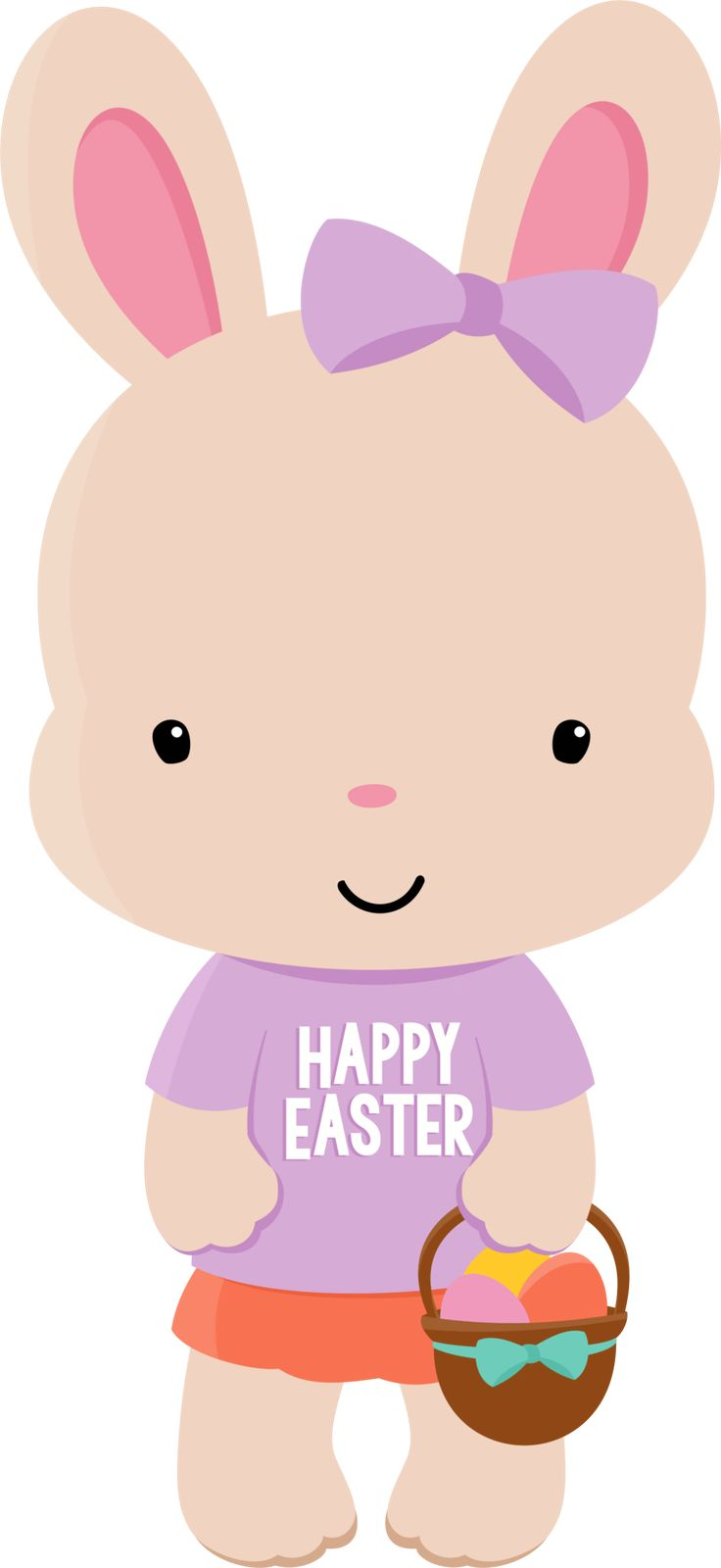 Emo clipart happy easter Clipart 506 best Images Images