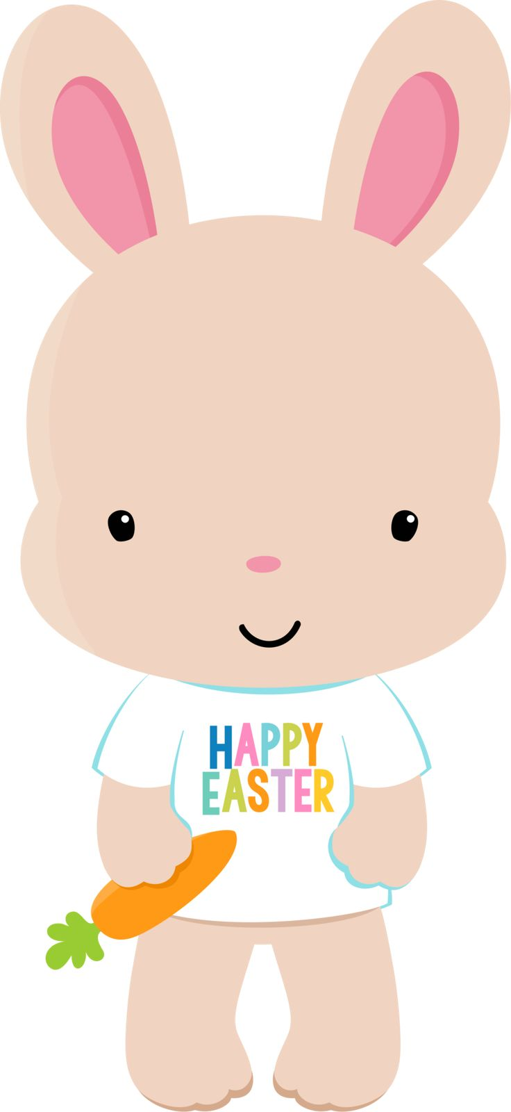 Emo clipart happy easter Clipart 506 best Images Happy