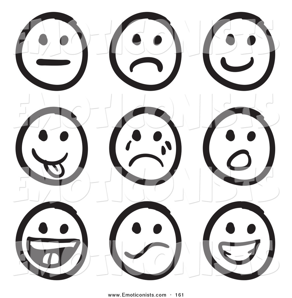 Emotional clipart unhappy person Lonely Panda Free Sad Clipart