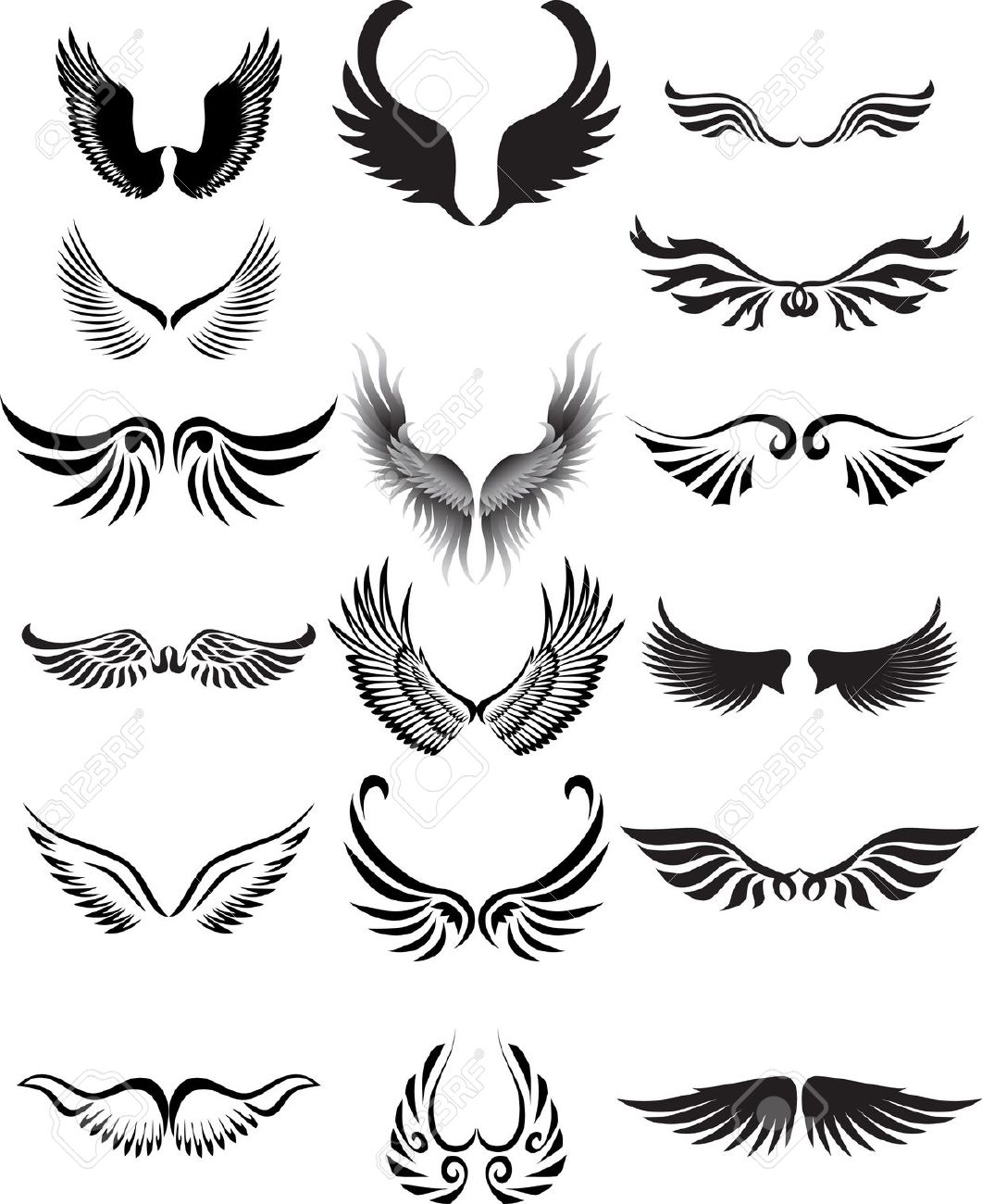 Halo clipart tribal  Pinterest to Places Visit