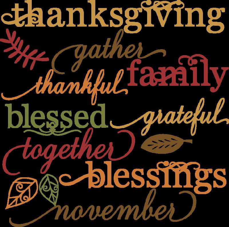 Pilgrim clipart religious Thanksgiving Images Clipart Clipart Feast