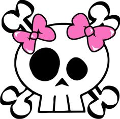 Ssckull clipart emo And on Emo Plaid and