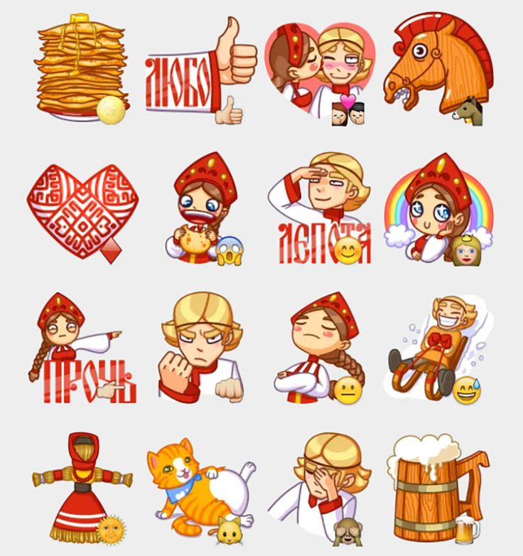 Emo clipart ubuntu Pinterest 12 about Stickers @sononicola's