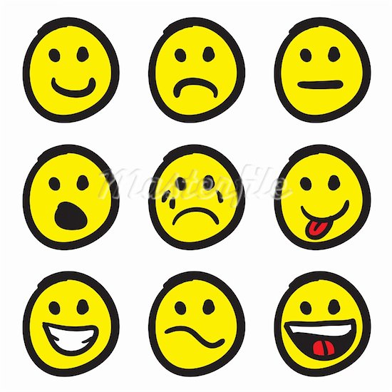 Emotions clipart Clipart Images Panda Face smiley%20face%20clip%20art%20emotions