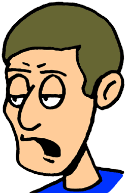 Antebellum clipart Belligerence Clipart #5