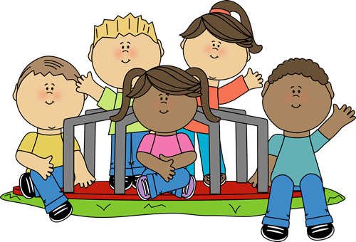 Emotional clipart boy MyCuteGraphics Emotional Learners: Lanie's Little