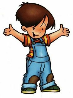 Emotional clipart boy This Gefühle Emotions and Find