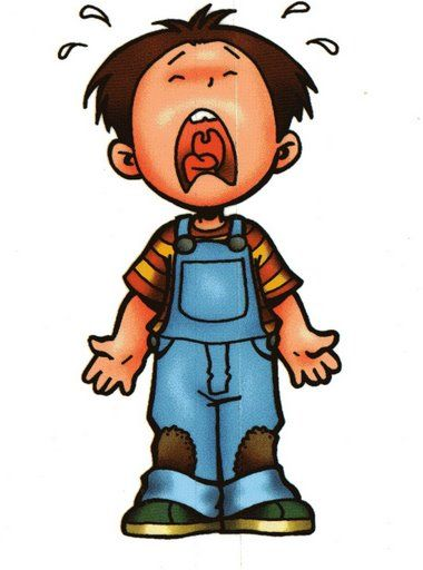 Emotional clipart boy This Theme: 99 and Find