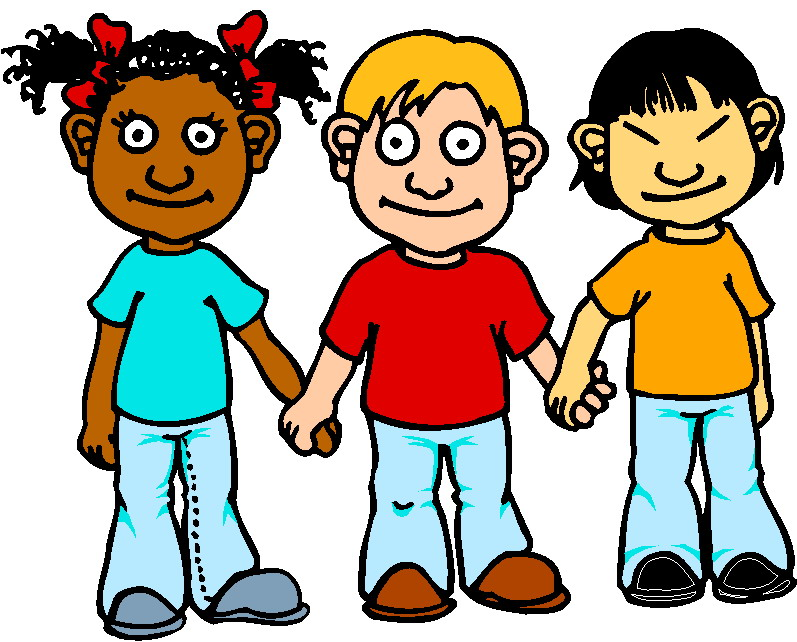 Other clipart for kid Children art clip Pictures clipart