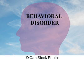 Emotional clipart disorder Art and Clipart Disorders Art