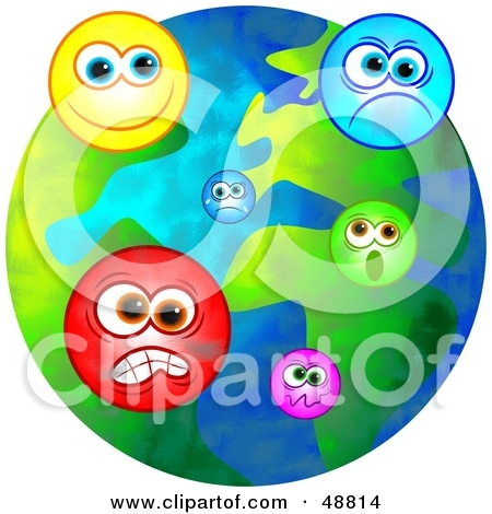 Emotional clipart emotional health Emotional Health clipartsgram EMOTION interjections