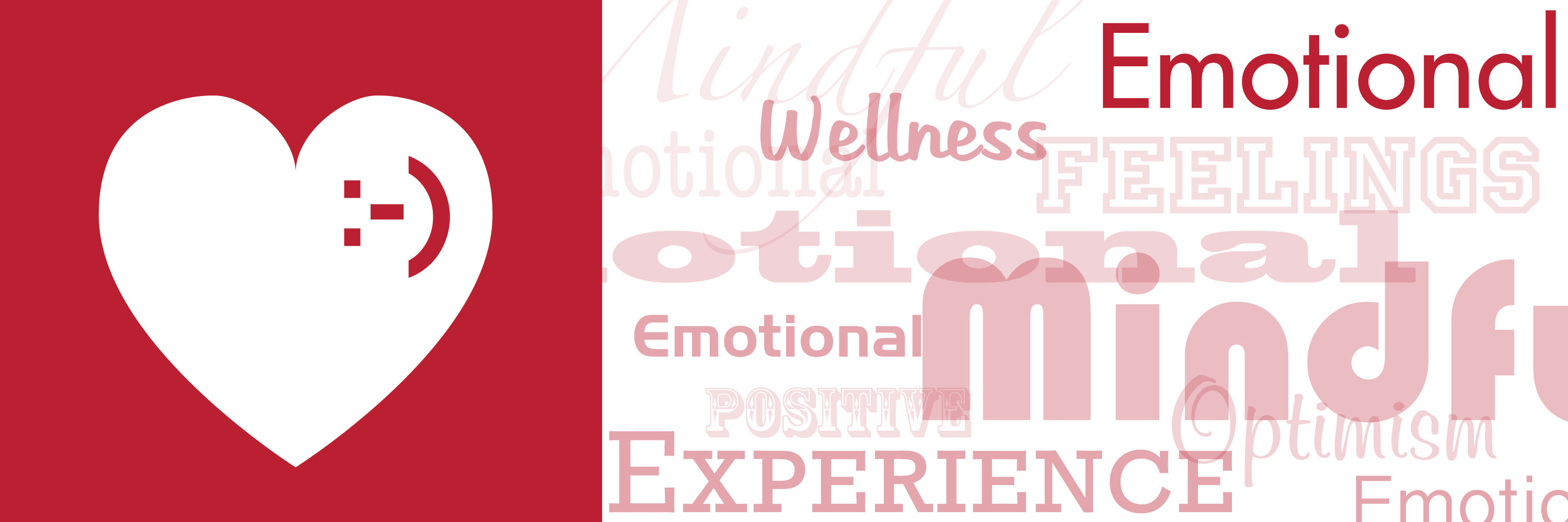 Emotions clipart emotional wellness Student Emotional and What Wellness?