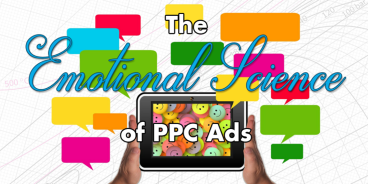 Emotional clipart focused Emotional Ads Best the [DATA]