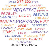 Emotions clipart hurt feeling  145 and images
