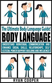 Emotions clipart non verbal Social Communication Nonverbal com: