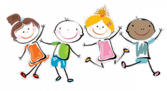 Emotional clipart parent Resource  Centre Playgroups Parent