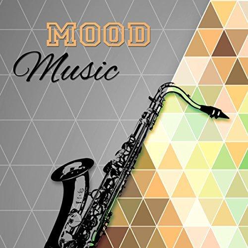 Emotional clipart reflective Music Sentimental Music Music Sad