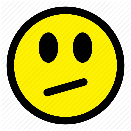 Smileys clipart bored Free Clip search on bored