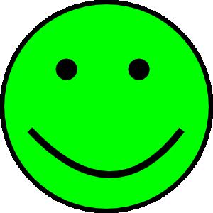 Emotions clipart sad face Clipart Face Images Clip Panda