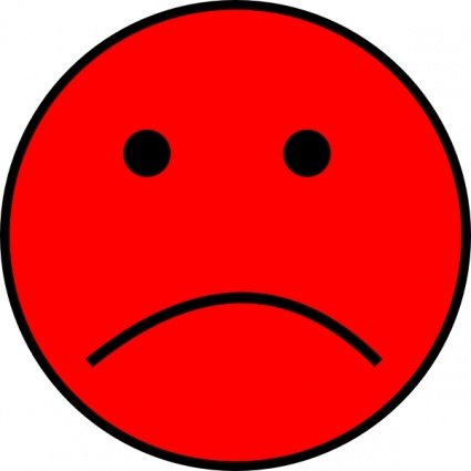 Emotions clipart happy #8