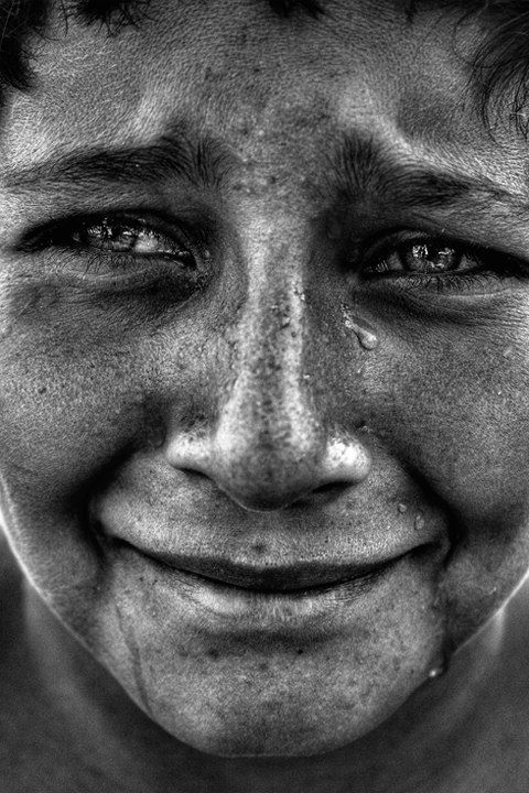 Drawn tears emotional Faces Depict 25+ Captivating Photos