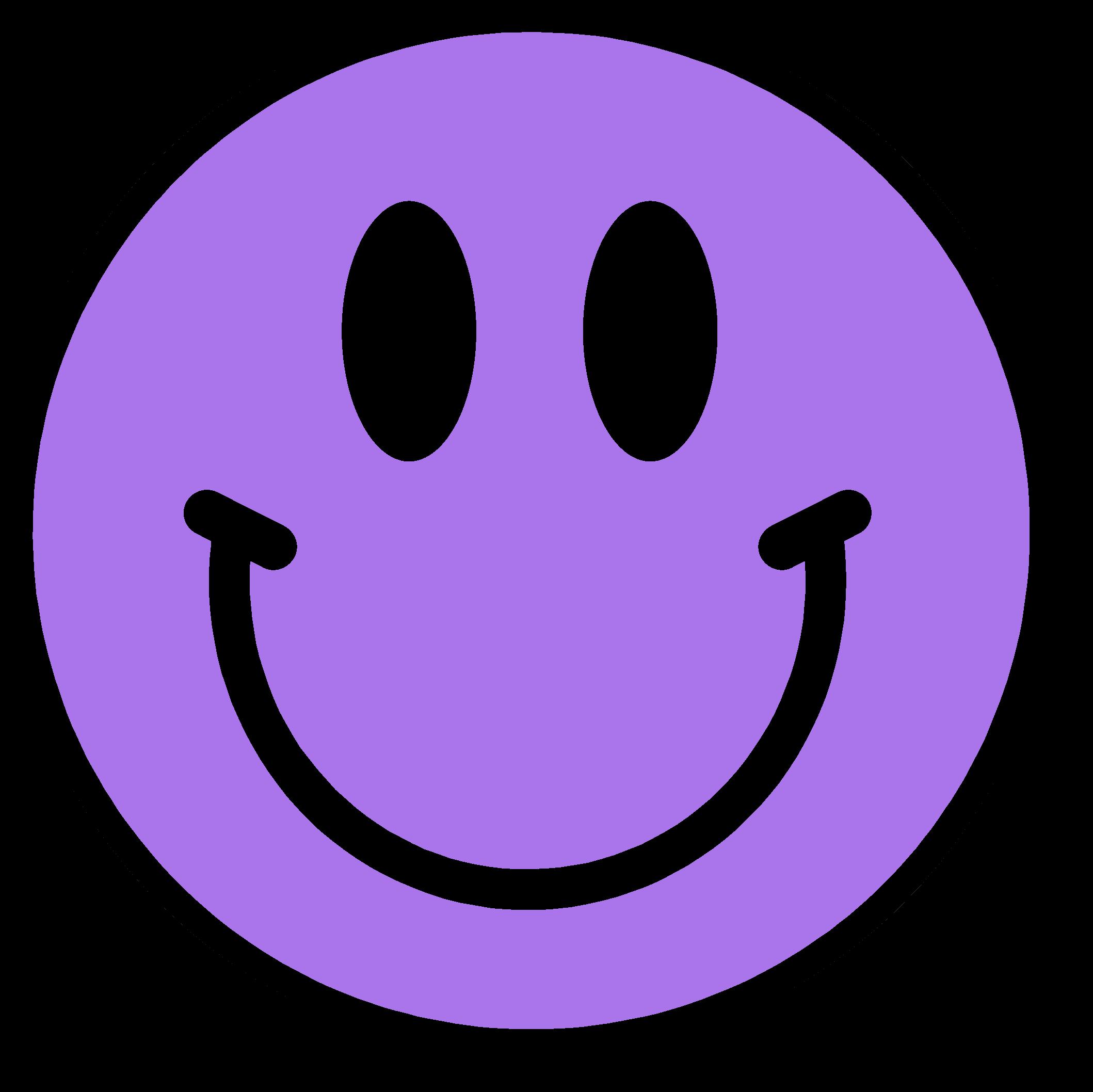 Emotions clipart sad face Art sad smiley  face