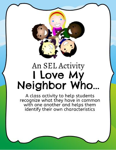 Emotional clipart self reflection Learnin images Pin and best