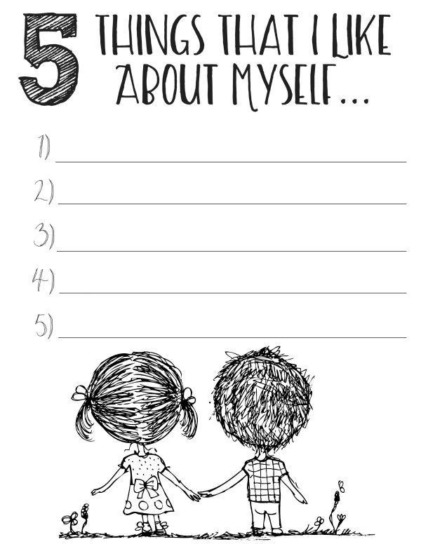Emotional clipart self reflection 20+ Social activities ideas Best