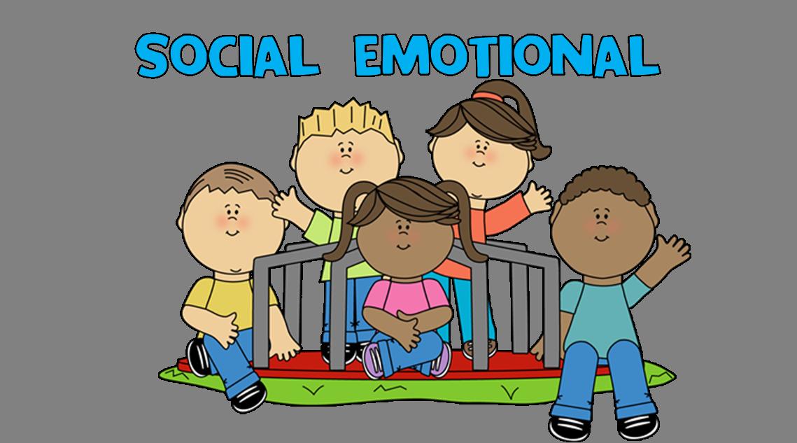 Emotional clipart socio Clipart Emotional Download Emotional Social