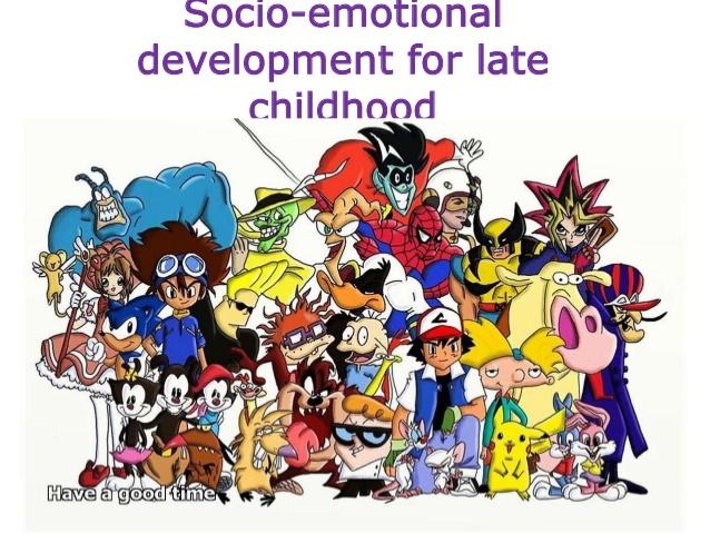 Emotional clipart socio Development for childhood Childhood Socio