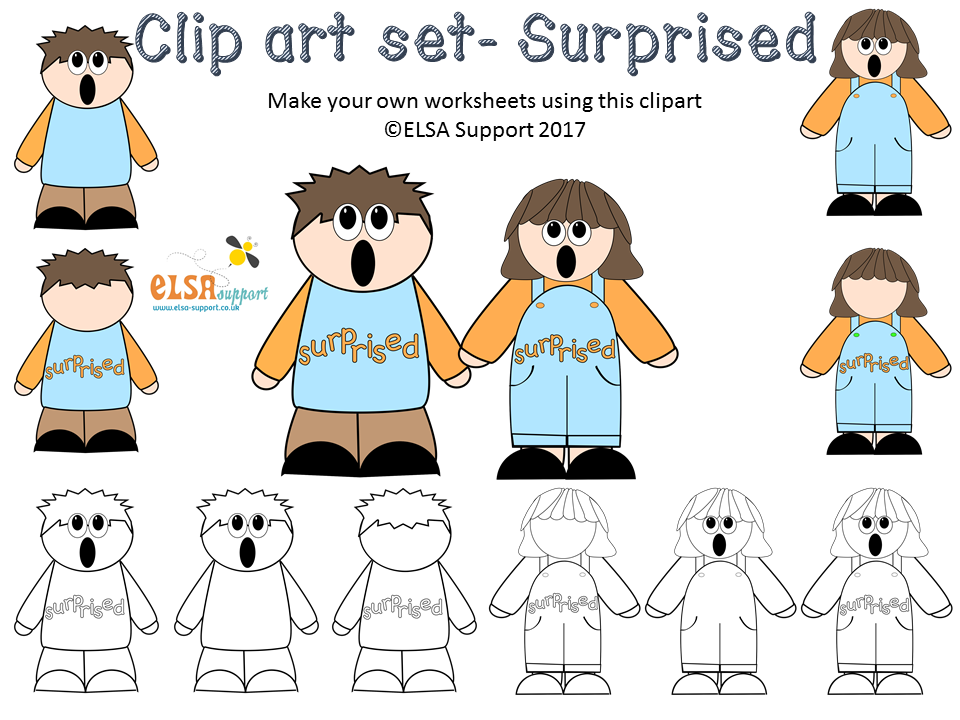 Emotions clipart happy group Clip on images best literacy
