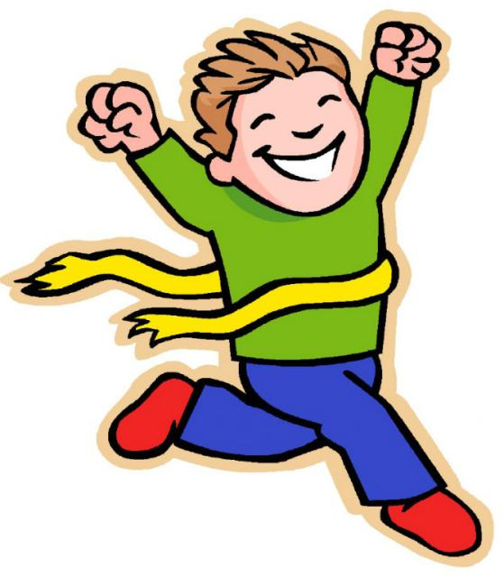 Emotional clipart boy Info Free Health Clipart Images