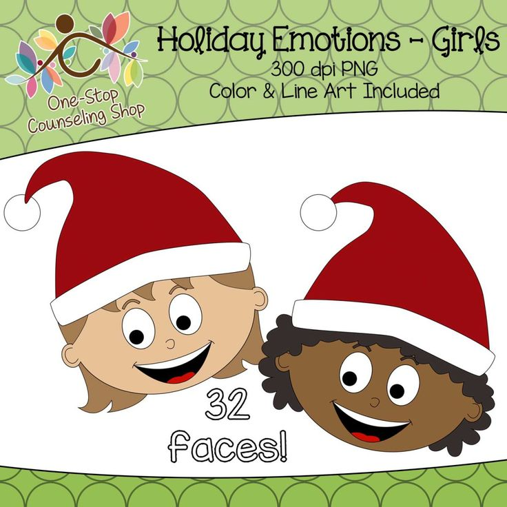 Emotional clipart teacher Use clip 32 different #emotion