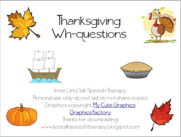 Emotional clipart wh question Questions best Talk about Wh