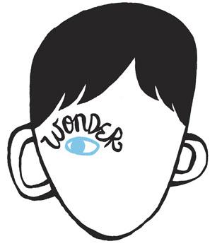 Emotional clipart wonder Links  Wonder