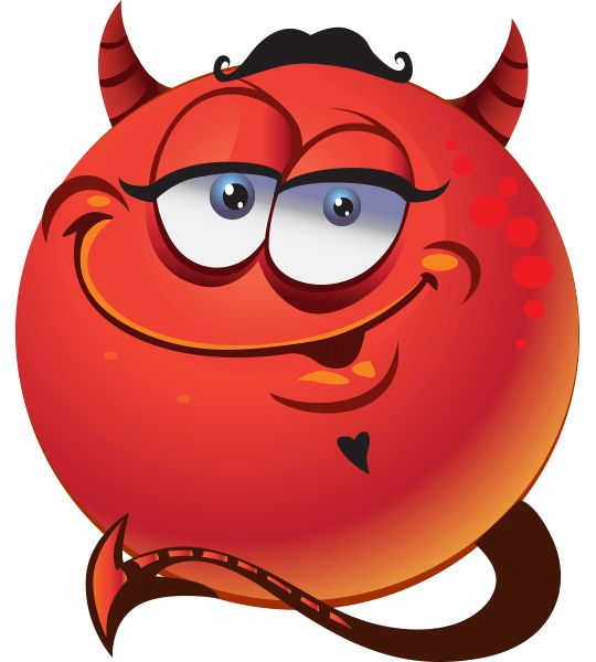 Smiley clipart gut About Bad Guy on images