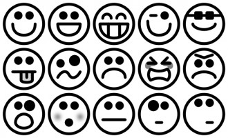 Smileys clipart camera Smiley Images Clipart Panda clipart