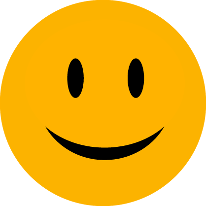Emotions clipart cartoon face Pictures Of Clipart library Art