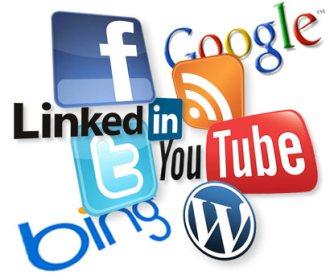 Emotions clipart disadvantage Media for Social Disadvantage The