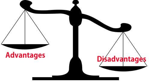 Emotions clipart disadvantage SOCIAL  DISADVANTAGES 10 OF