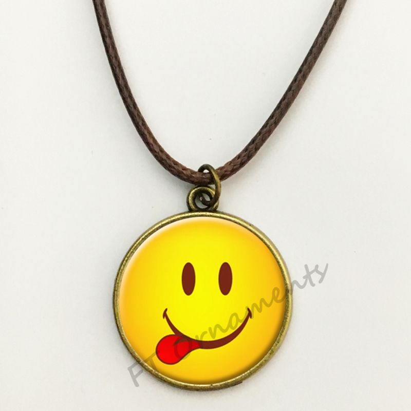 Necklace clipart neckless #13