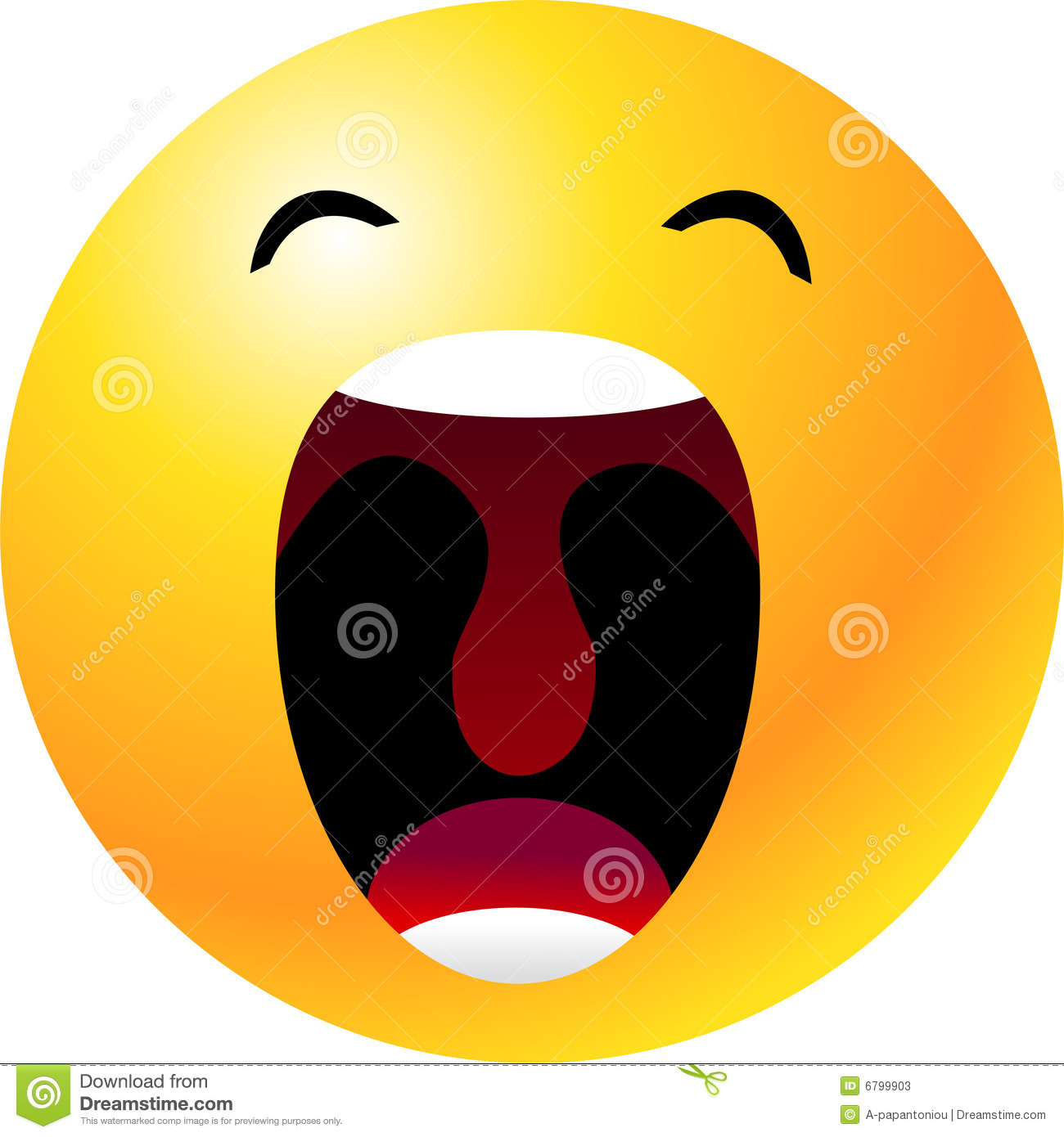 Amd clipart nose Smiley face thumbs thumbs clipart