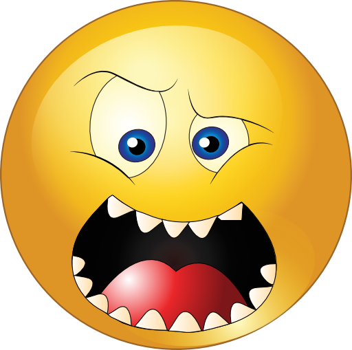 Smileys clipart fun Clipart Clipart Angry smilies Clipart