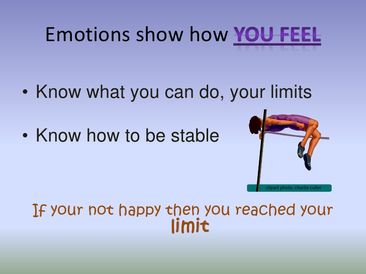 Emotions clipart emotional wellness Emotions wellness Emotional