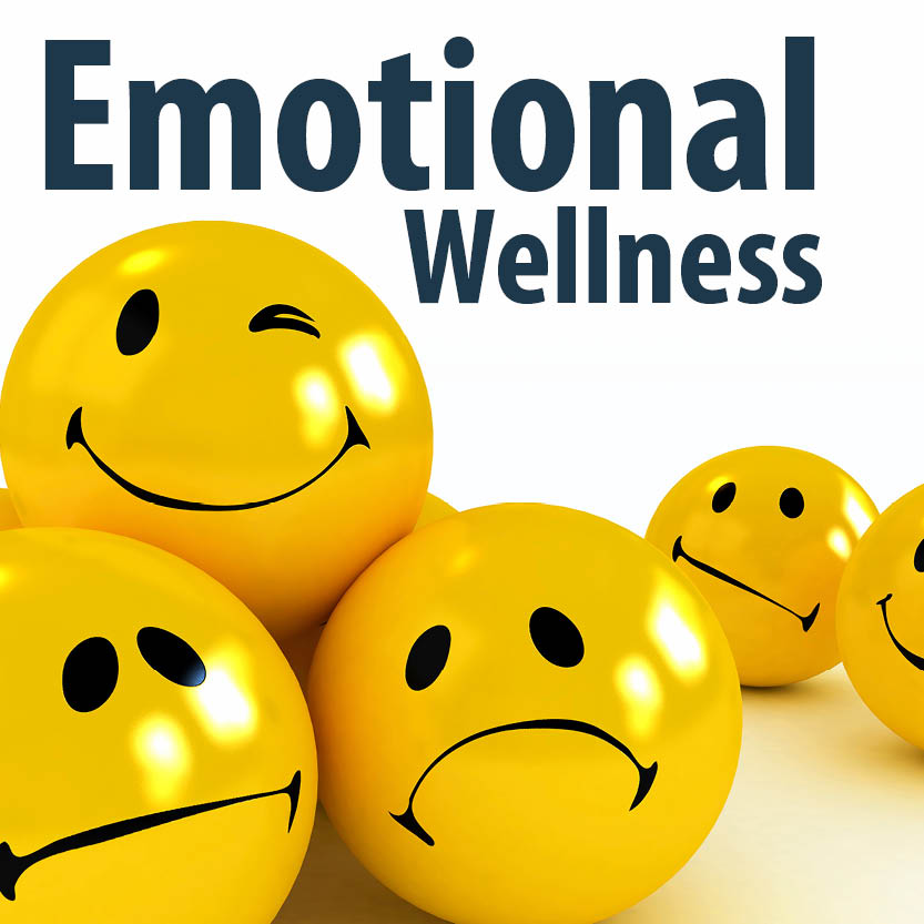 Emotions clipart emotional wellness Process engaged  Are process